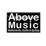 Logo-Above
