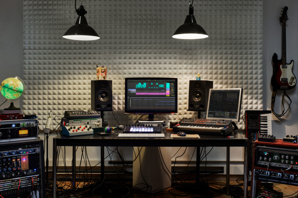 Ableton-Live-10-Release_2_web
